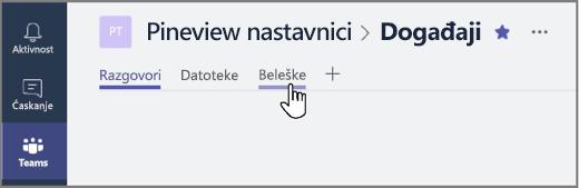 ikona ruke