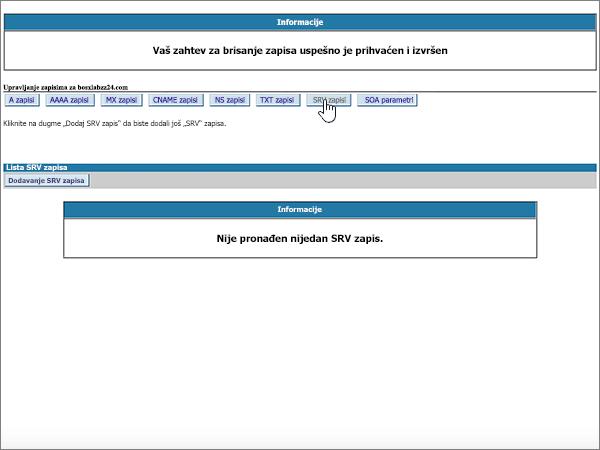 WhizIn-BP-Configure-5-1-1