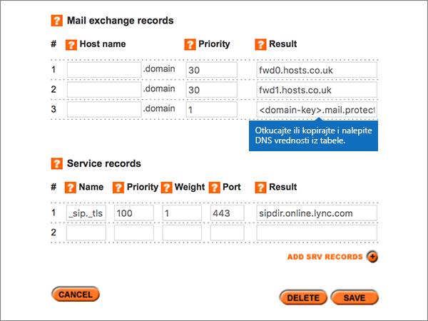 Register365-BP-Configure-2-1