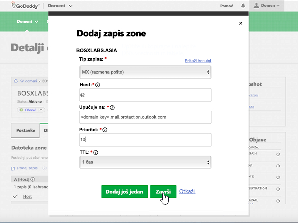 GoDaddy-BP-Configure-2-2