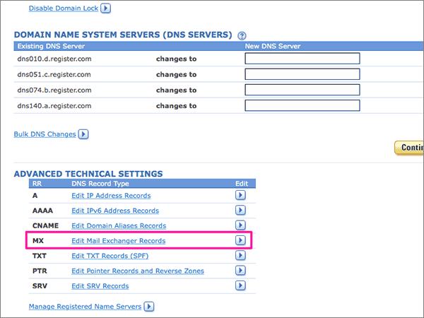 Register-BP-Configure-2-1
