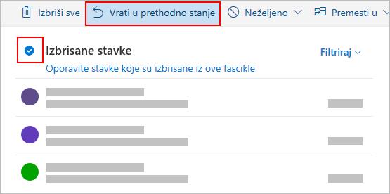 Outlook.com DELETE