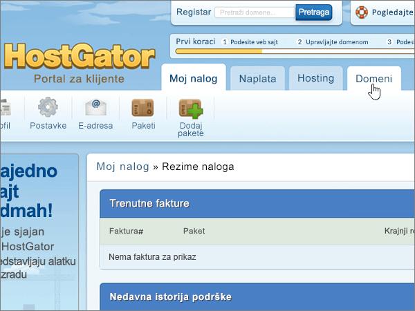 Hostgator-BP-Redelegate-1-1