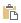 Kliknite na dugme Nalepi Word