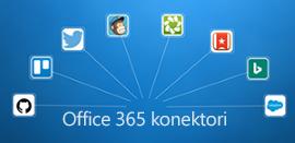 Programski dodaci za Outlook za Mac