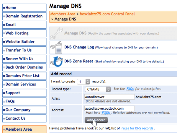 DomainMonster-pritisak-konfigurisanje-3-2