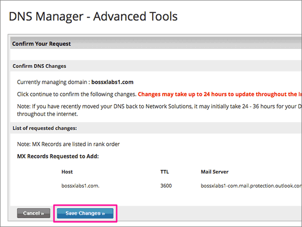 NetworkSolutionsBP-Configure-2-5