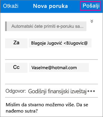 OME Viewer – odgovor 2
