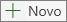 Nova ikona liste
