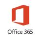 Usluga Office 365