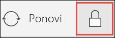 """Kreiranje privatnosti događaja u aplikaciji """"Kalendar"""""""