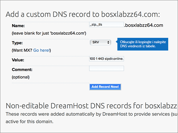 Dreamhost-pritisak-konfigurisanje-5-1