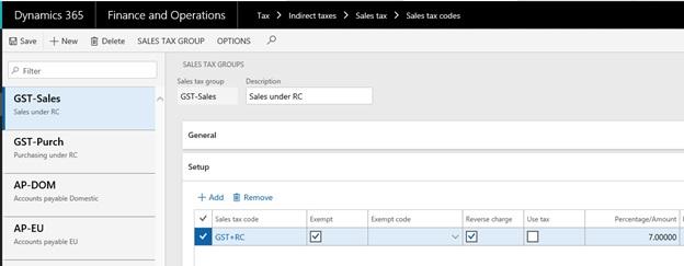 2.SalesTaxCodeTaxDirective.jpg