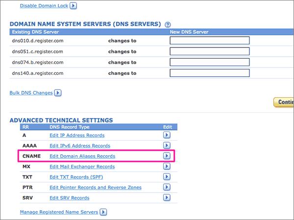 Register-BP-Configure-3-1