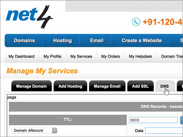 Net4-BP-Configure-1-4