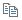 Kliknite na dugme kopiraj Word