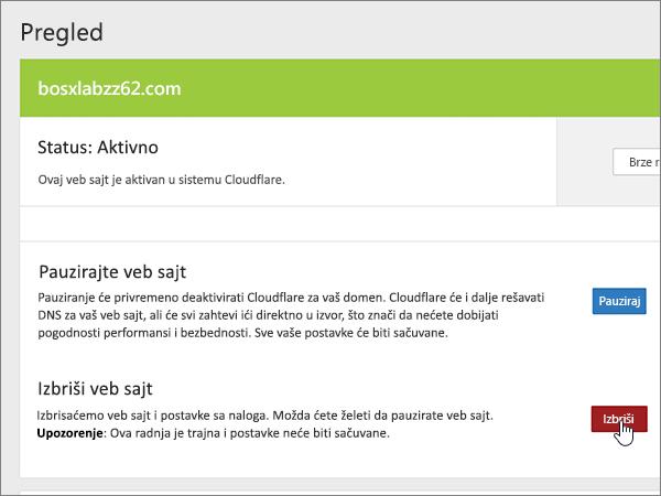 Cloudflare-pritisak-Redelegate-1-2
