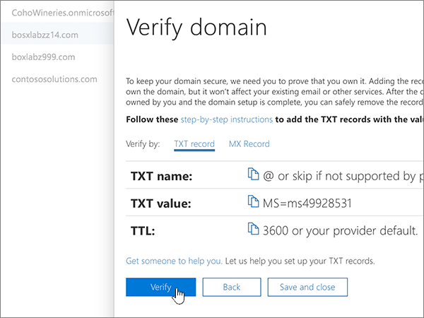 O365-BP-Verifikacija-1-4