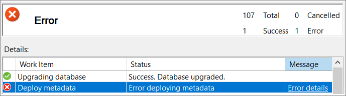 Database%20is%20inaccessible.png