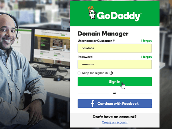 GoDaddy-BP-Konfigurisanje-1-1