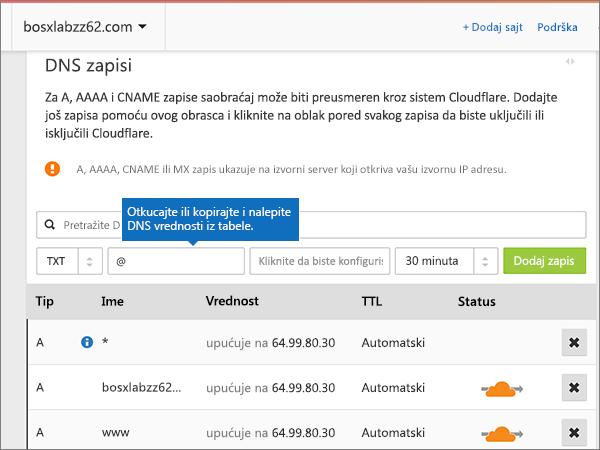 Cloudflare-BP-Verify-1-1