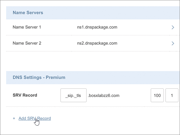 CrazyDomains-BP-Configure-5-4