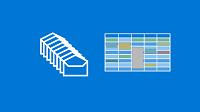 Organizovanje e-pošte i kalendara