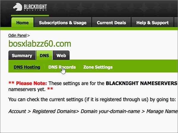 Blacknight-BP-Configure-1-4-2