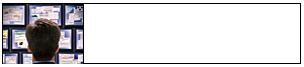 Umetanje slike u ćeliji tabele