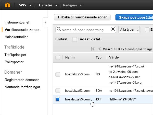 AWS-BP-Configure-4-1