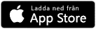 Ladda ned från App Store