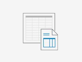 Access-mall-logotyp