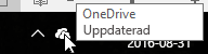 OneDrive – privat