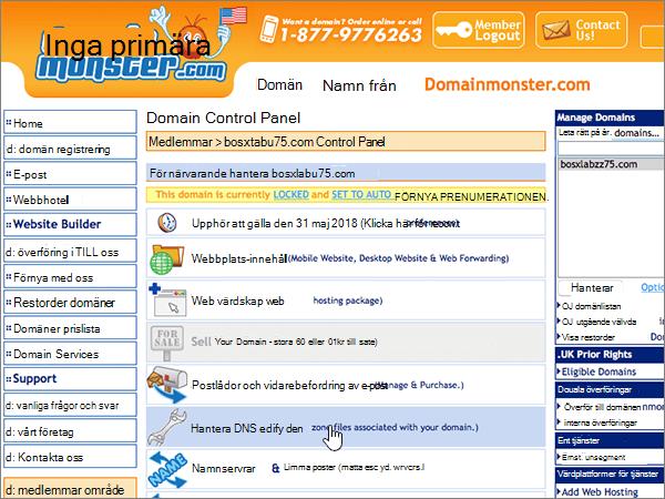 DomainMonster-BP-konfigurera-1-3