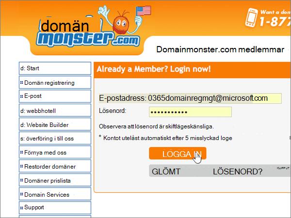 DomainMonster-BP-konfigurera-1-1