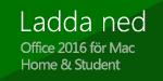 Klicka på den här knappen för att ladda ned installationsprogrammet om du har en Office Home & Student-licens.
