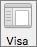 Knappen Visa i Inställningar för Word