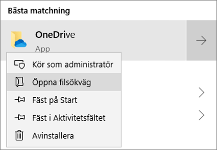 sv se help groove and onedrive faq