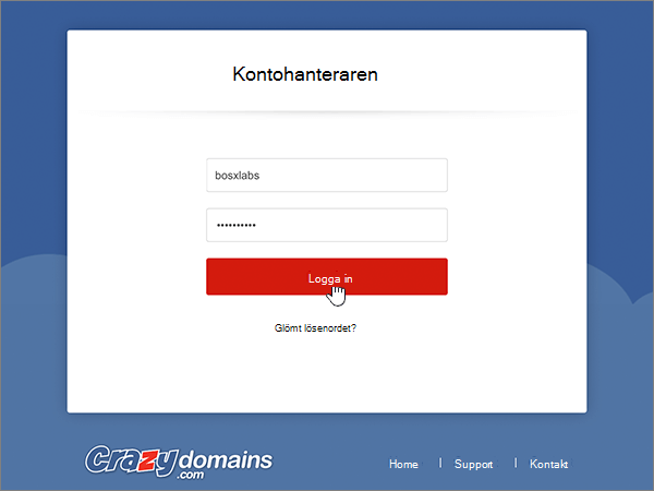 CrazyDomains-BP-Configure-1-1