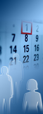 Put tasks back on schedule goal