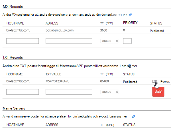 MelbourneIT-BP-Verify-1-3