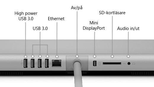 SurfaceStudio – diagram-back_en