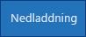 Tryck på den här knappen om du vill ladda ned Office 365-assistenten för support och återställning