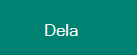Knappen Dela