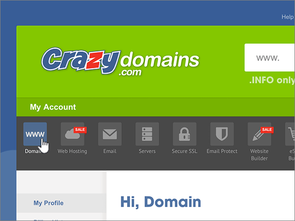 CrazyDomains-BP-Configure-1-2