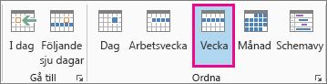 Veckovy
