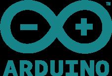 Bild av Arduino