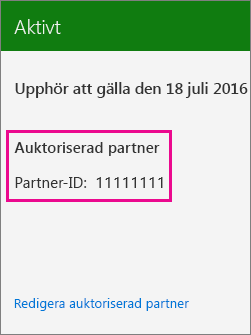 Dating sites in sweden se match