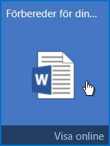 Klicka på den bifogade filen om du vill hämta den