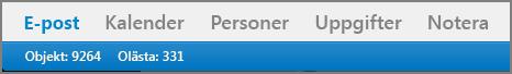 E-postvyer